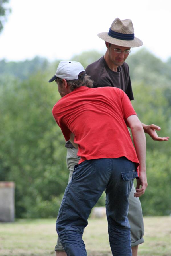 pushing-hands-leidsche-rijn